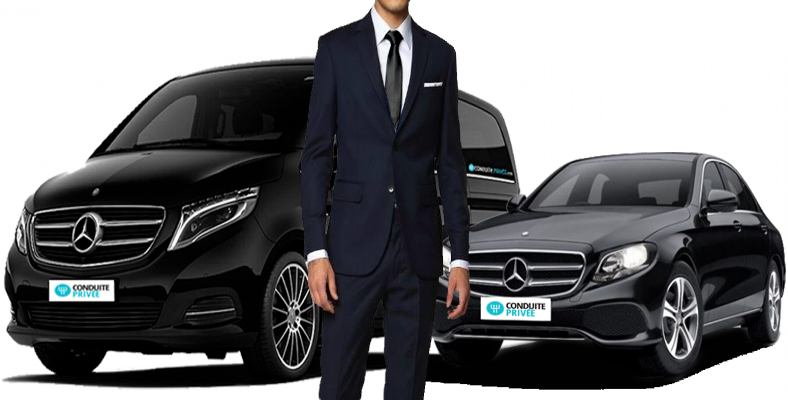 CLASSE V ET E chauffeur3