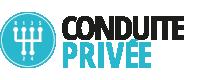 conduite-privee-logo